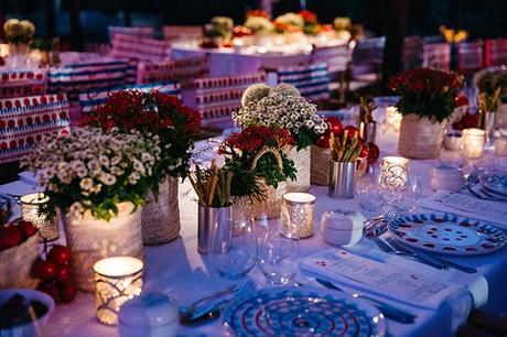 intimate-mediterranean-wedding-inspiration_17x
