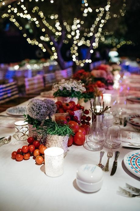 intimate-mediterranean-wedding-inspiration_01x