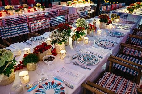 intimate-mediterranean-wedding-inspiration_12x