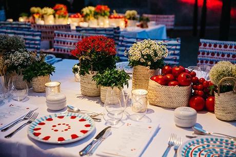 intimate-mediterranean-wedding-inspiration_03