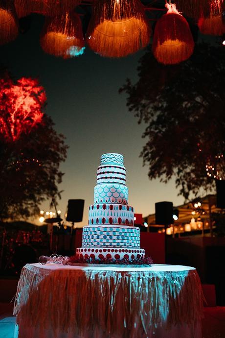 intimate-mediterranean-wedding-inspiration_02x