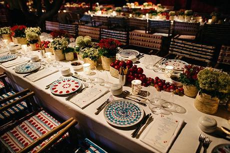 intimate-mediterranean-wedding-inspiration_16x