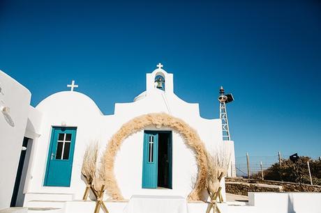 intimate-mediterranean-wedding-inspiration_04