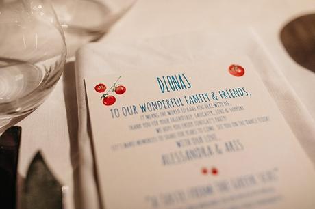 intimate-mediterranean-wedding-inspiration_16