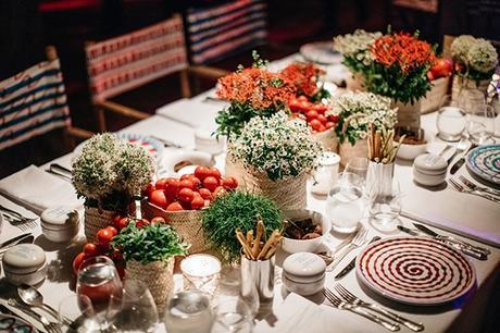 intimate-mediterranean-wedding-inspiration_09