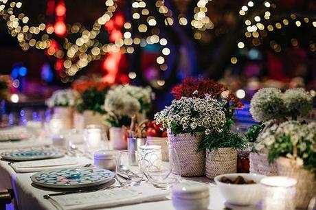 intimate-mediterranean-wedding-inspiration_19