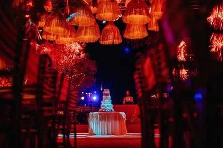 intimate-mediterranean-wedding-inspiration_14