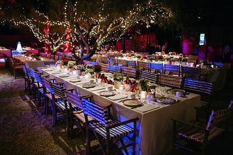 intimate-mediterranean-wedding-inspiration_01