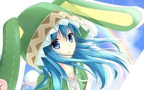( live wallpaper for windows ). Yoshino Date A Live Wallpaper Anime Wallpapers 30363