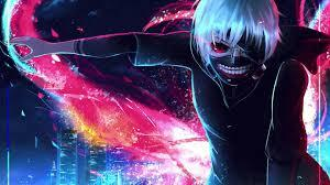 Looking for the best anime live wallpapers for desktop? Moving Anime Live Wallpaper For Pc