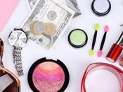 Tips Save Money Your High-End Beauty Purchases