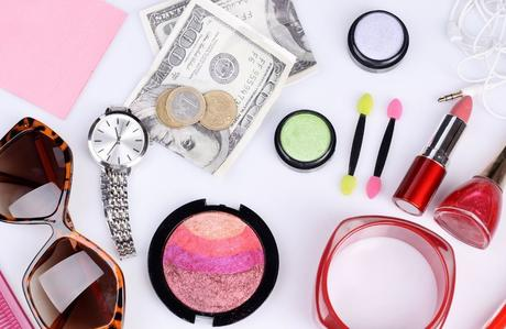 11 Tips to Save Money For Your High-End Beauty Purchases
