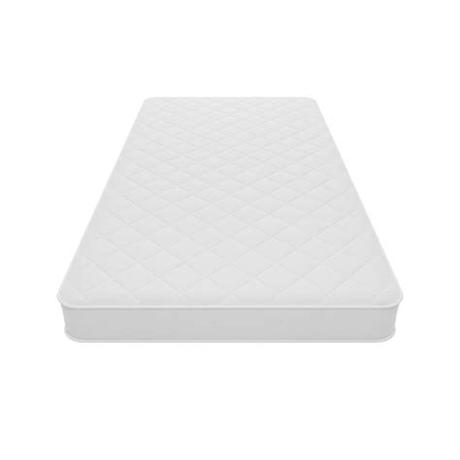Made without ozone depleters ozone's presence is important in our upper atmosphere, where it provides a shield from the sun's radiant energy. Signature Sleep Signature Twin Sleep 6 Spring Mattress ...