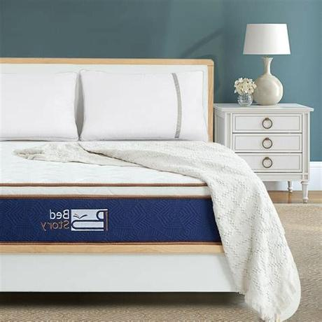 The upholstery attachment will help you get into the seams. BedStory Latex layer Foam Mattress 10Inch CertiPUR-US TWIN