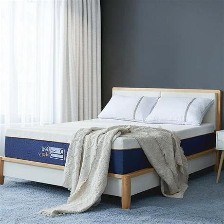 Some even expand to fit varying mattress thicknesses. BedStory Gel Memory Foam Mattress 12Inch CertiPUR-US TWIN