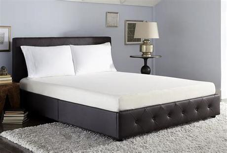 Encasements have six sides to fully enclose a mattress and/or foundation (another word for box spring). Certipur-Us Many Typical Certification On Mattresses