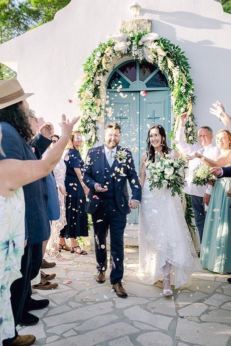 winery-wedding-kefalonia-island-romantic-decor_19