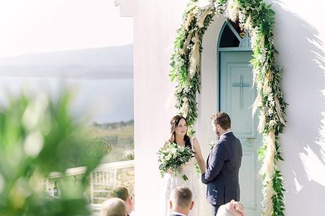 winery-wedding-kefalonia-island-romantic-decor_14