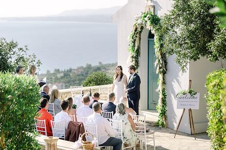 winery-wedding-kefalonia-island-romantic-decor_15x