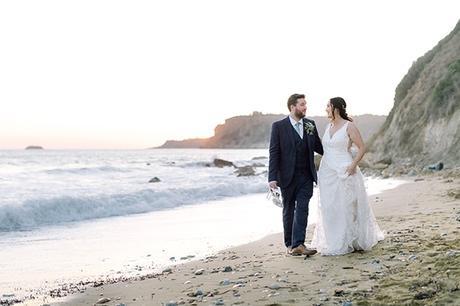 winery-wedding-kefalonia-island-romantic-decor_01