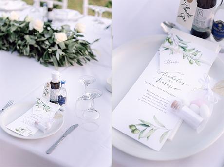winery-wedding-kefalonia-island-romantic-decor_23A
