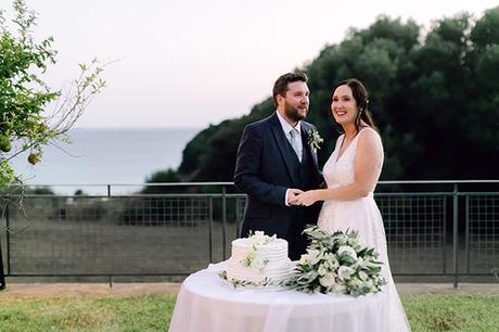 winery-wedding-kefalonia-island-romantic-decor_27