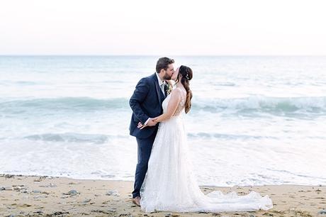 winery-wedding-kefalonia-island-romantic-decor_34