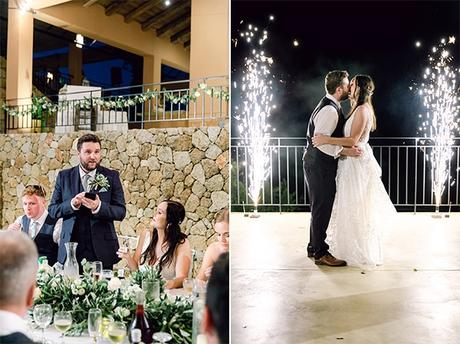 winery-wedding-kefalonia-island-romantic-decor_29A