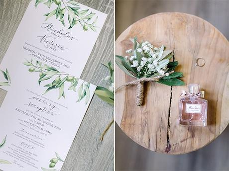 winery-wedding-kefalonia-island-romantic-decor_04A