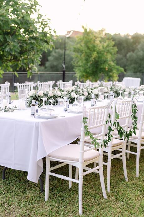 winery-wedding-kefalonia-island-romantic-decor_23x