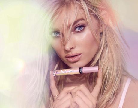 Top 6 Best Victoria's Secret Lip Glosses EVER!