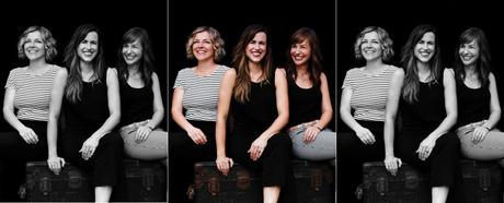 Good Lovelies Release New B-Sides EP