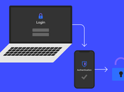 Google Needs Passwords: Only Enroll Users Two-Factor Authentication Default