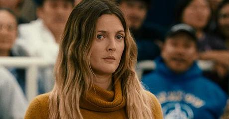 Big Miracle (2012) Movie Review
