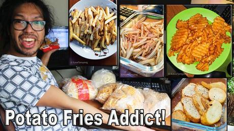 youtube creators for change philippines,vlog,vlogger,philippines,pinoy youtube,youtube philippines,jonathan orbuda,i love tansyong tv,i love tansyong,blog,blogger,panic buying philippines,food hoarding,panic buying of groceries,haul video,haul vlog,haul philippines