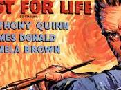 #2,565. Lust Life (1956) Films Kirk Douglas