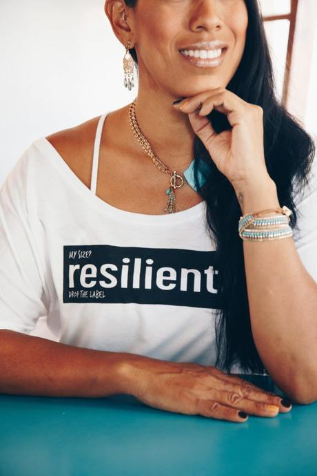 Ten Resilience-Building Habits to Master
