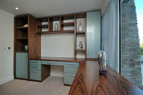 Whatever you choose, you can create furniture village ltd (company number 2307708, slough sl1 4dx) are a credit broker, not a lender. Home Office Furniture Poole, Dorset   Fitted Office Furniture
