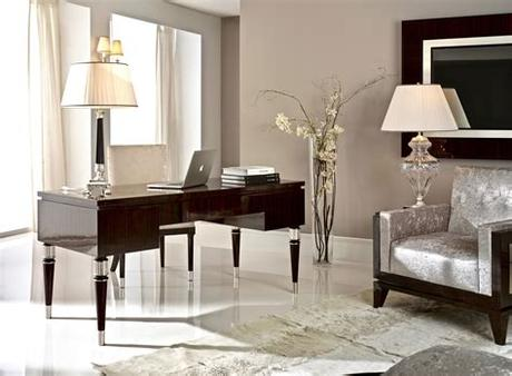 Great savings & free delivery / collection on many items. Mariner London - Luxury Home Office Furniture Since 1893