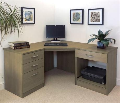 Find modern office furniture that's perfect for any home office. HOME OFFICE FURNITURE UK DESK SET 12   Margolis Furniture