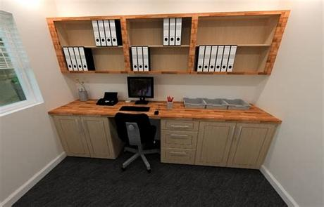 Shop office furniture for home office and studies at b&m stores. Home Office Furniture