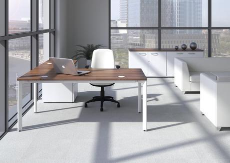 Office Desks : Dragonfly Office Interiors - UK Office ...