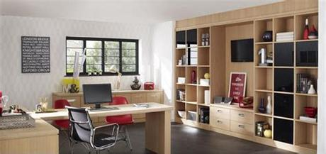 Select the department you want to search in. Home Office Furniture   Bespoke office space designed for ...