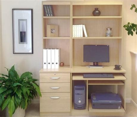We pride ourselves on our comprehensive selection of affordable, quality office furniture products, office desks and office chairs. HOME OFFICE FURNITURE UK DESK SET 17   Margolis Furniture