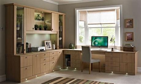 Gb 673 583601 company formed: Custom Home Office Furniture London   Metro Wardrobes