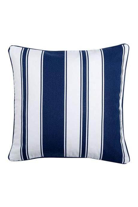 And because the best way to avoid temptation is to give in to it, make sure you treat yourself to several! Reversible Outdoor Cushion Online | Shop EziBuy Home