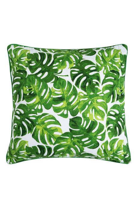 Reversible Outdoor Cushion Online | Shop EziBuy Home