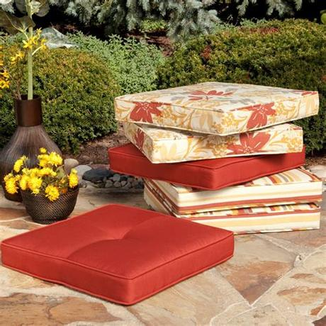 Popular outdoor cushion sizes of good quality and at affordable prices you can buy on if you are interested in outdoor cushion sizes, aliexpress has found 25,693 related results, so you can. Target Outdoor Cushion - Perfect Companion for Everyday ...