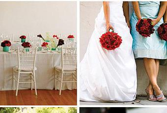 considering a poppy themed wedding T 6yzyq1 Oriental Good Partner Guide - 3 Advise for Buying Quality Asian Kitchenware For Your House - Afronix | N°1 de la vente en ligne au Bénin