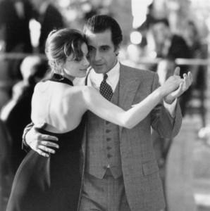 151545.45196996 298x300 Just Tango On   Scent of a Woman Review
